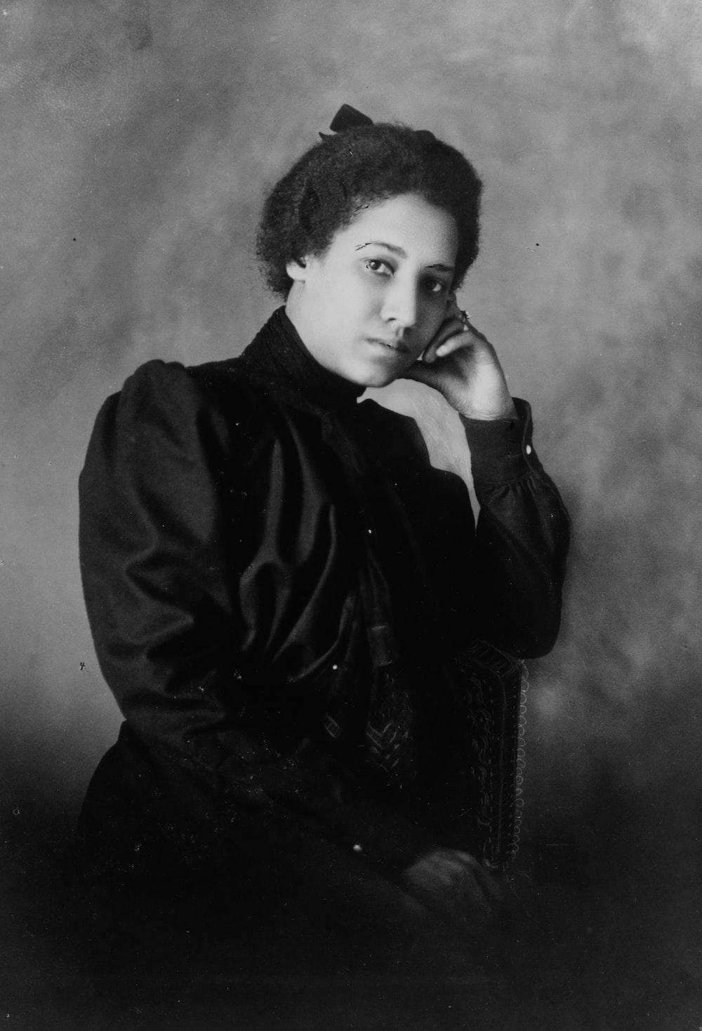 Mamie Westmorland, school teacher