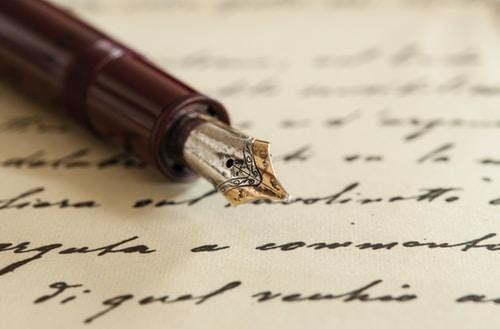 Query Letter Review