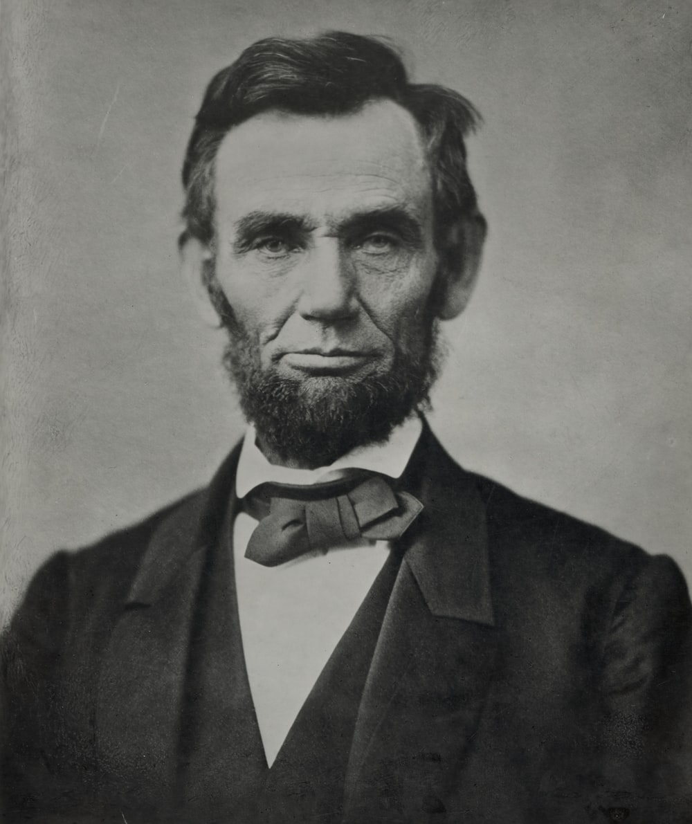 Image result for abraham lincoln images free download
