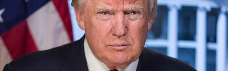 米国とイランの関係の行方は?2020年1月以降の米国とイランの対立から考察。
