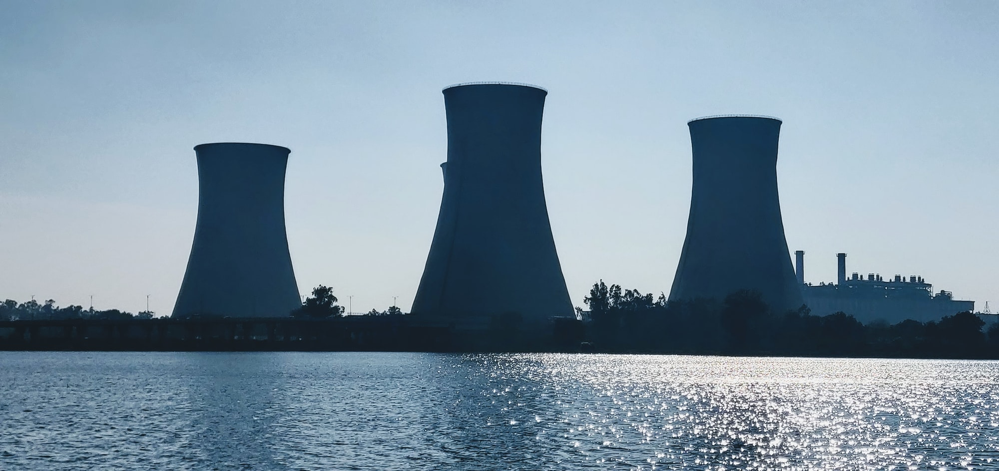 Germany's Development and Fear of Nuclear Energy: A Tale of Two Stances