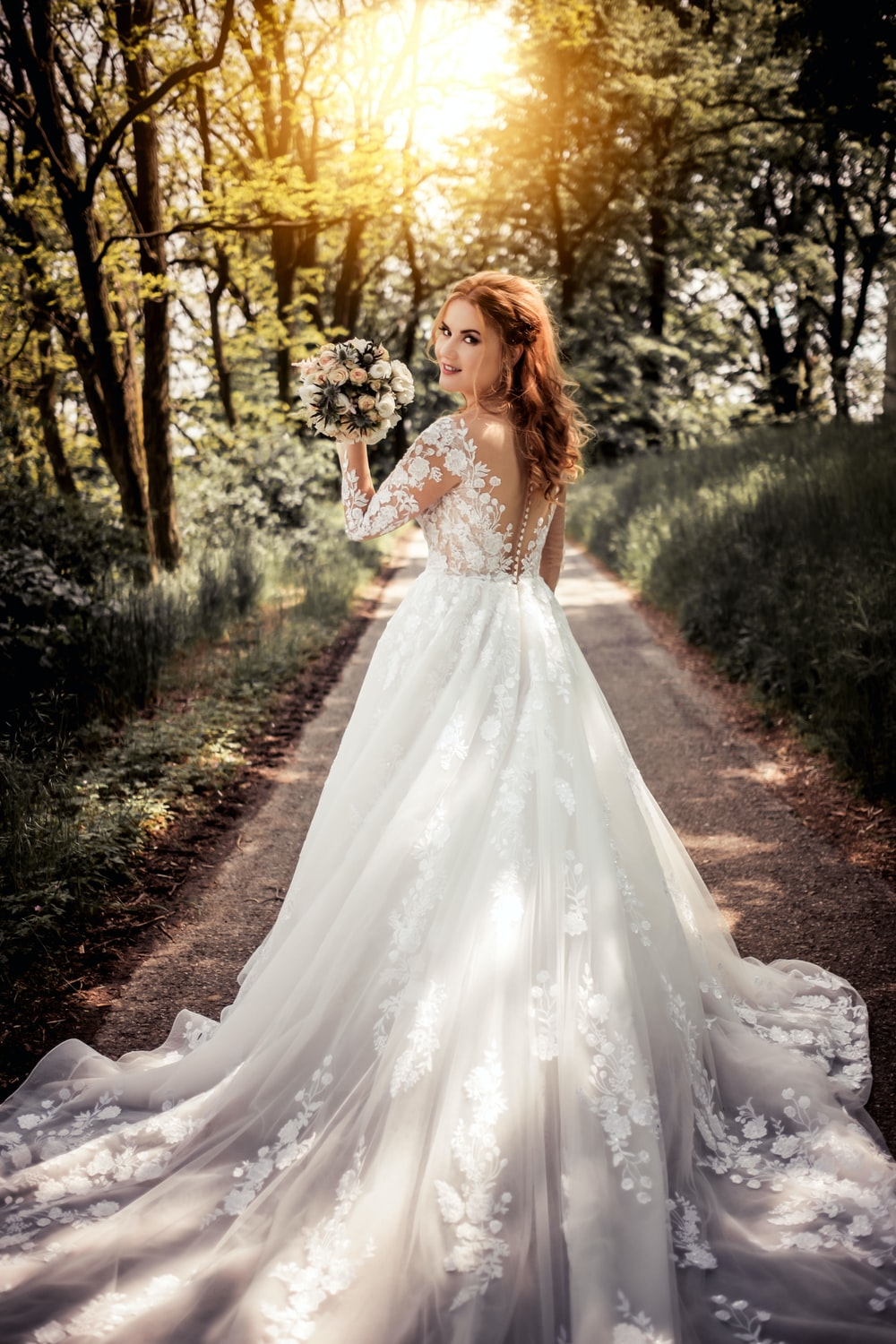 9+ Bride Pictures [HD]   Download Free Images & Stock Photos on ...