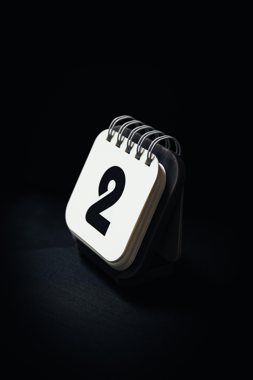 Sortera en array med objekt efter datum