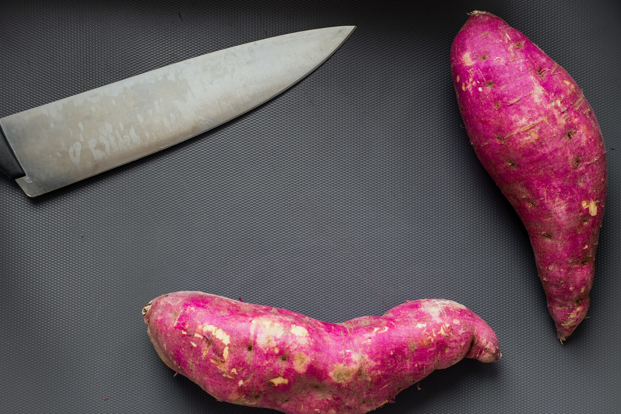 yam and breastfeeding, root vegetables while breastfeeding