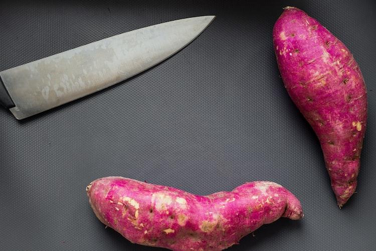 vegetables, healthy vegetables, cheap healthy vegetables, cheapest healthy vegetables, affordable healthy vegetables, low cost healthy vegetables