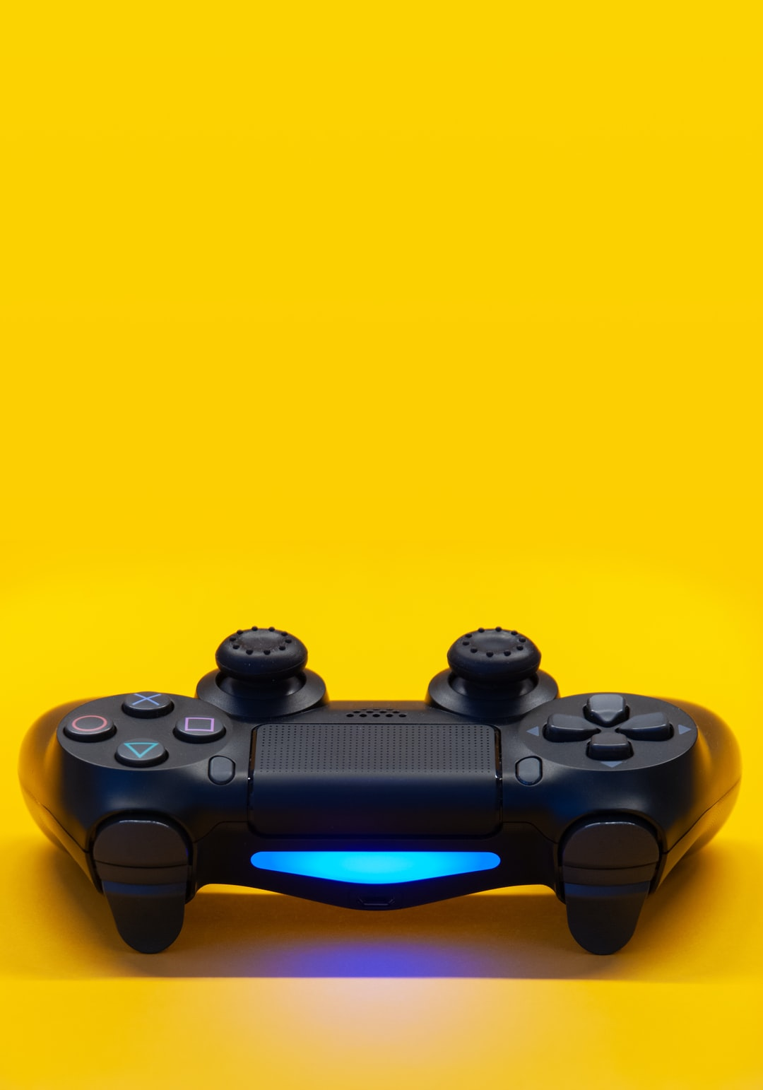 How to Build a Career in Gaming