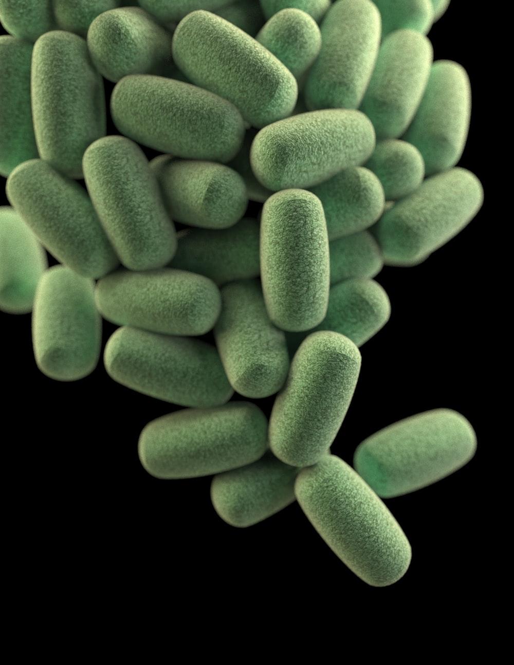green oval medication pill lot