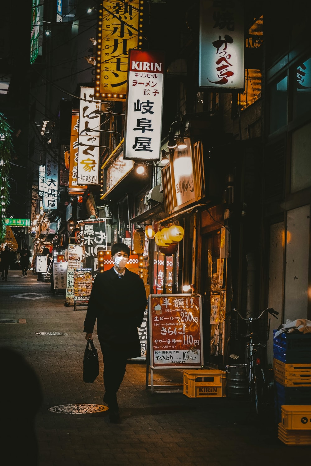 500 Street Photography Pictures Hq Download Free Images On Unsplash