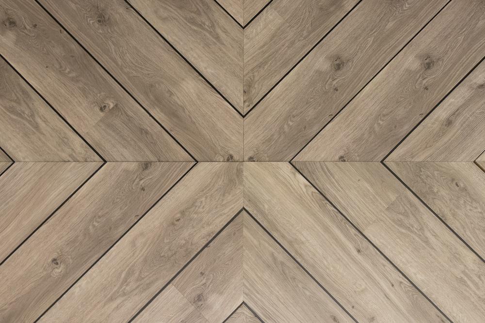 500 Hq Wood Floor Pictures