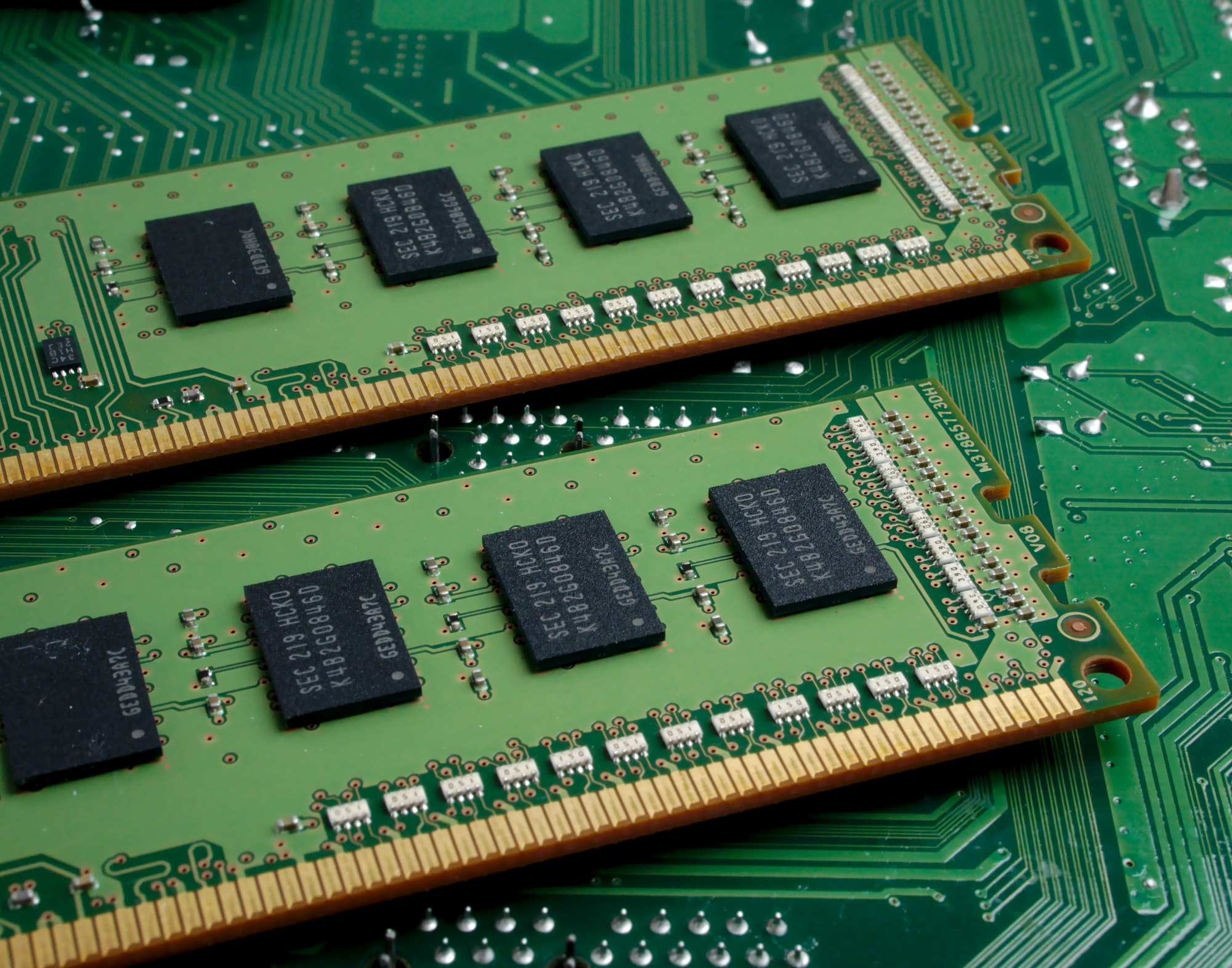 Advancements in adaptable computing for AI acceleration