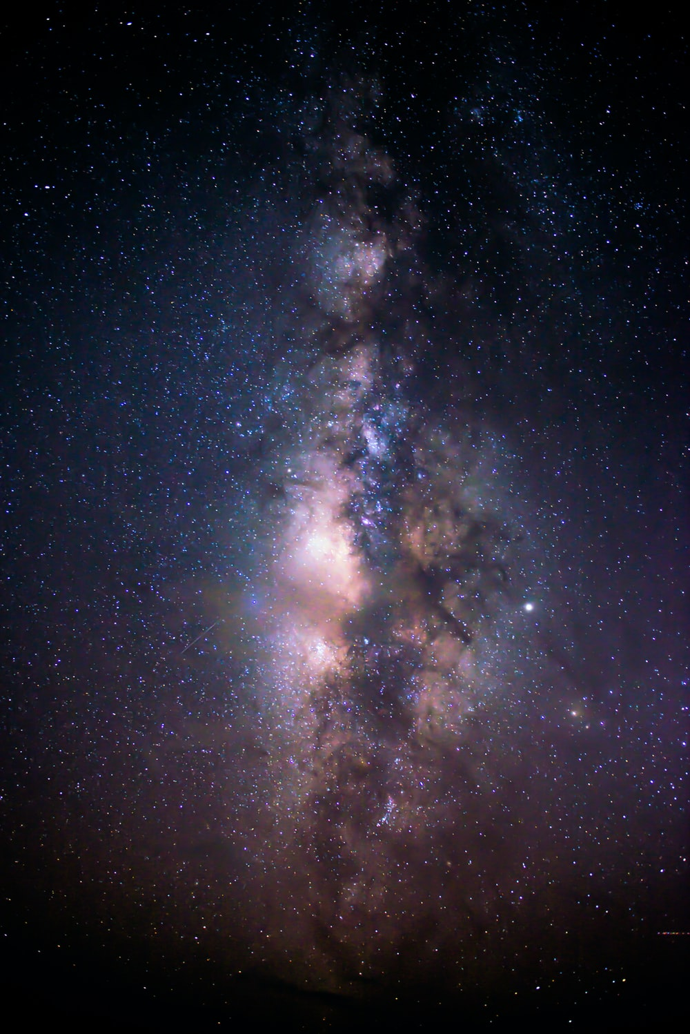 Night Sky 100 Best Free Night Sky Night Star And Wallpaper