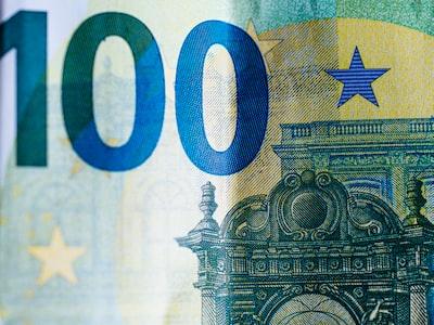 La grande fuga di liquidità dall'Italia di marzo 2020: una radiografia