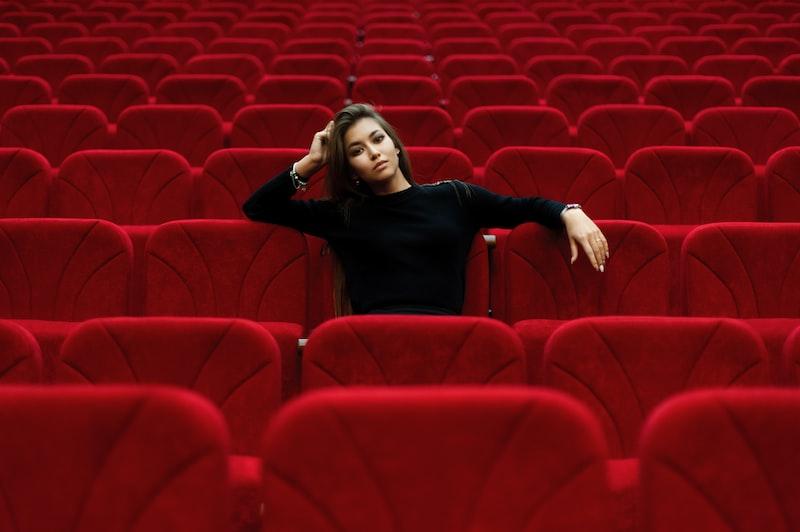 movie|2020|盤點去電影院看的5部電影-大家今年有看什麼喜歡的電影呢?