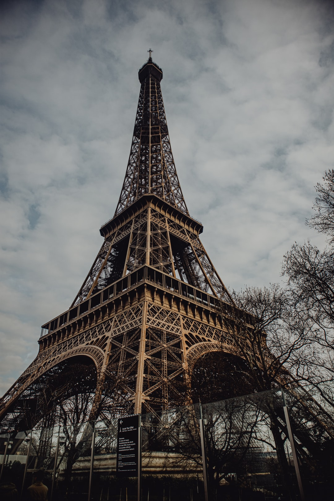 France posts record number of new #COVID cases