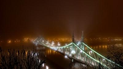 3242. Budapest