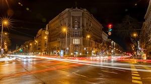 3219. Budapest