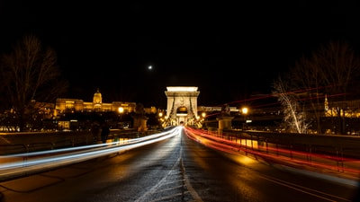 3220. Budapest