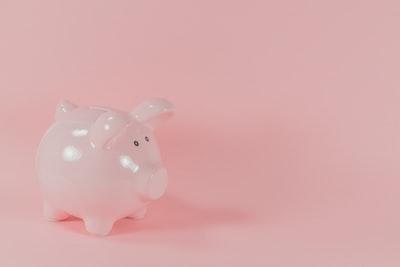 Opsparingskonto: Hvilke højrentekonto giver den bedste rente?