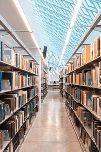 City of Wanneroo Libraries