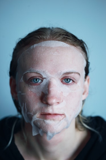 Learn About The Most Common Types Of Acne And How To Treat Them