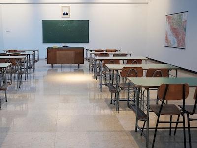 Politecnico di Torino: tornare a scuola in sicurezza