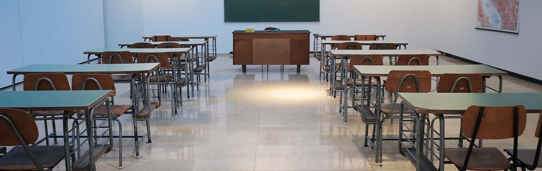שילוב יחידני של תלמידים על הרצף האוטיסטי (ASD) בכיתות רגילות