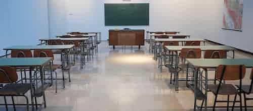 שילוב יחידני של תלמידים המאובחנים על הרצף האוטיסטי (ASD) בכיתות רגילות: מהתיאוריה לפרקטיקה