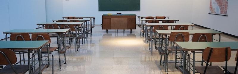 日生学園は人権を無視した厳しすぎる校則の全寮制学校。教育と体罰の線引きの難しさ。