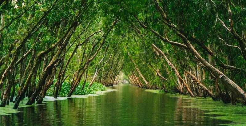 Phum Banteai Dek