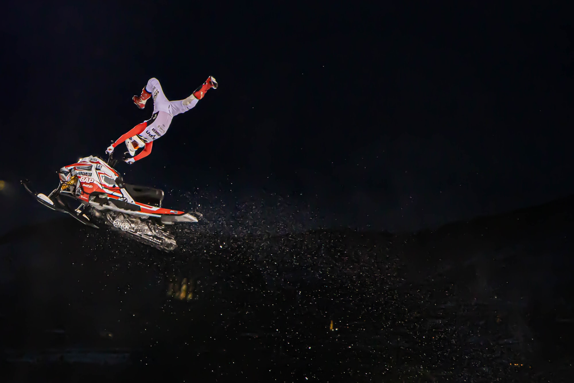 How to watch X Games: live stream X Games 2019 online from anywhere