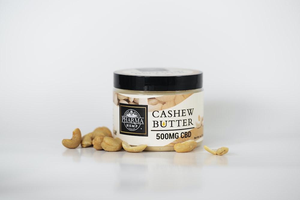 tesco butter beans in water