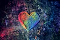 Unfortunately in Love // Part 1 part one stories