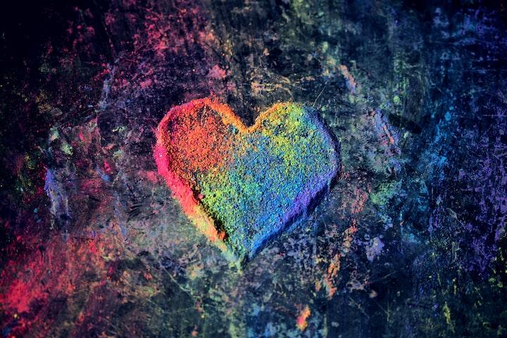 LGBTQA+ Mental Health in Public Education