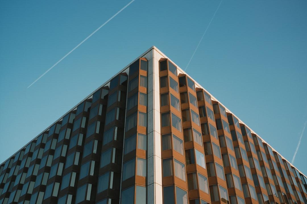 Responding to Condominium Maintenance and Repairs