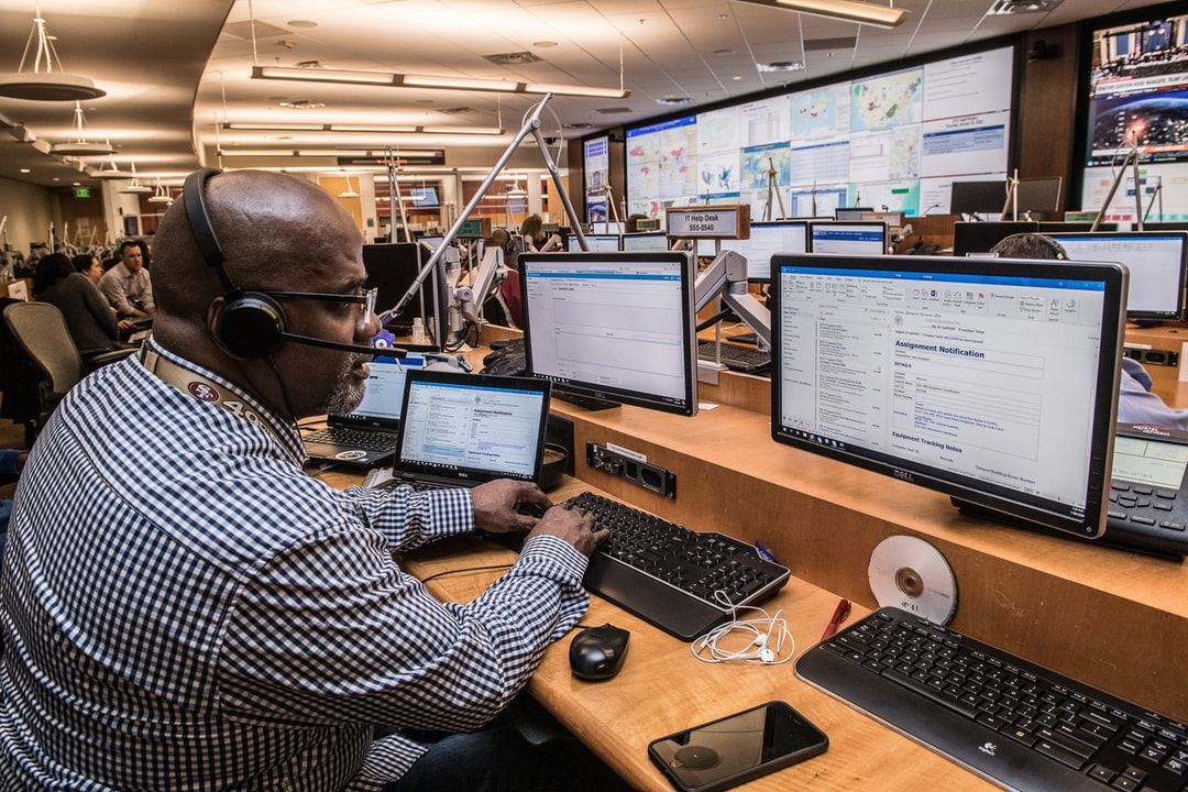 Centers for Disease Control and Prevention (CDC) activated its Emergency Operations Center (EOC) to assist public health partners in responding to the novel (new) coronavirus outbreak first identified in Wuhan, China.