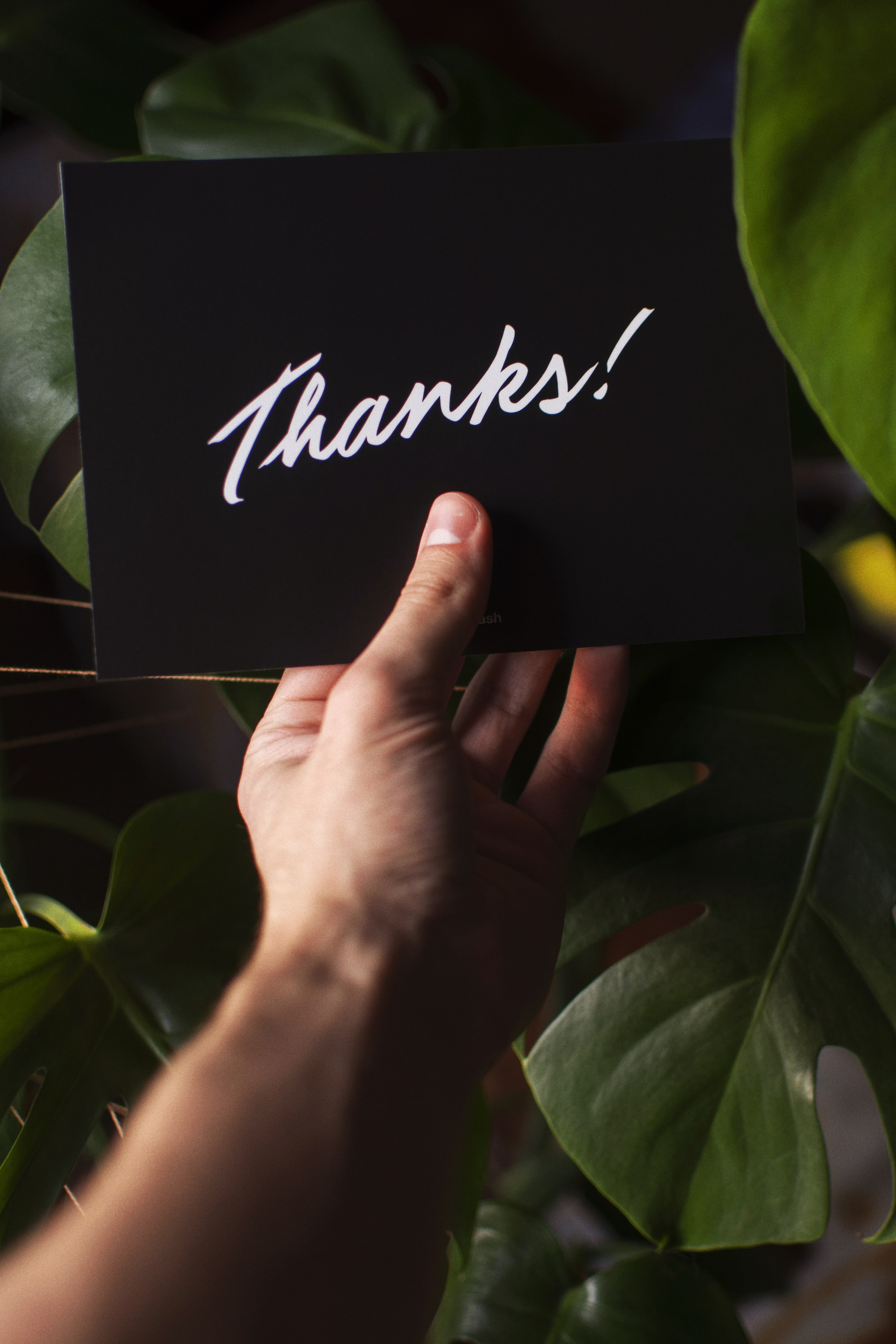 How to Use Thank You Pages to Boost Customer Loyalty