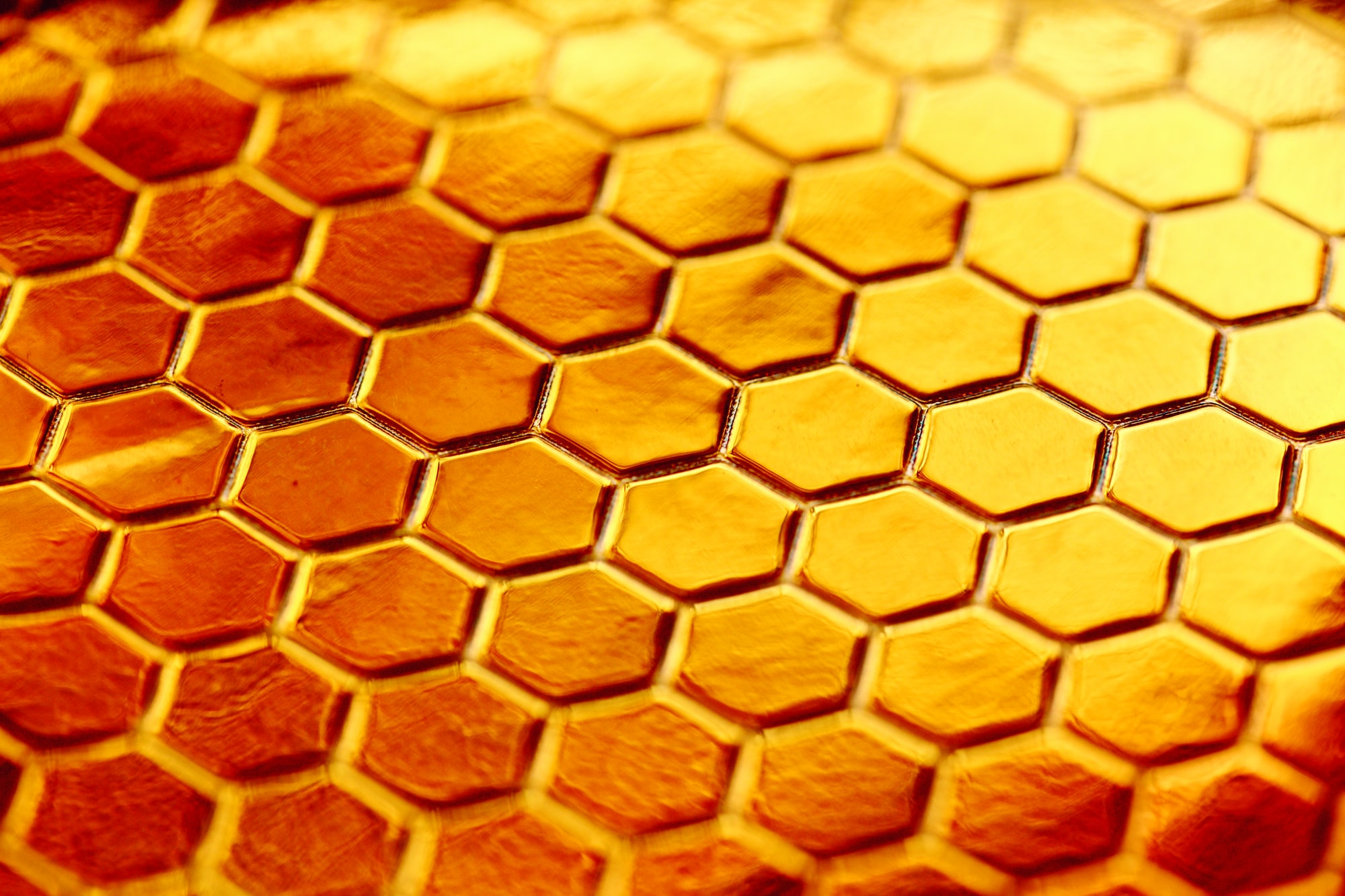 Why I Set Up Honeycomb on Small Projects