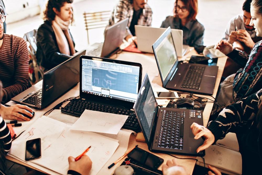 produttività individuale e produttività aziendale