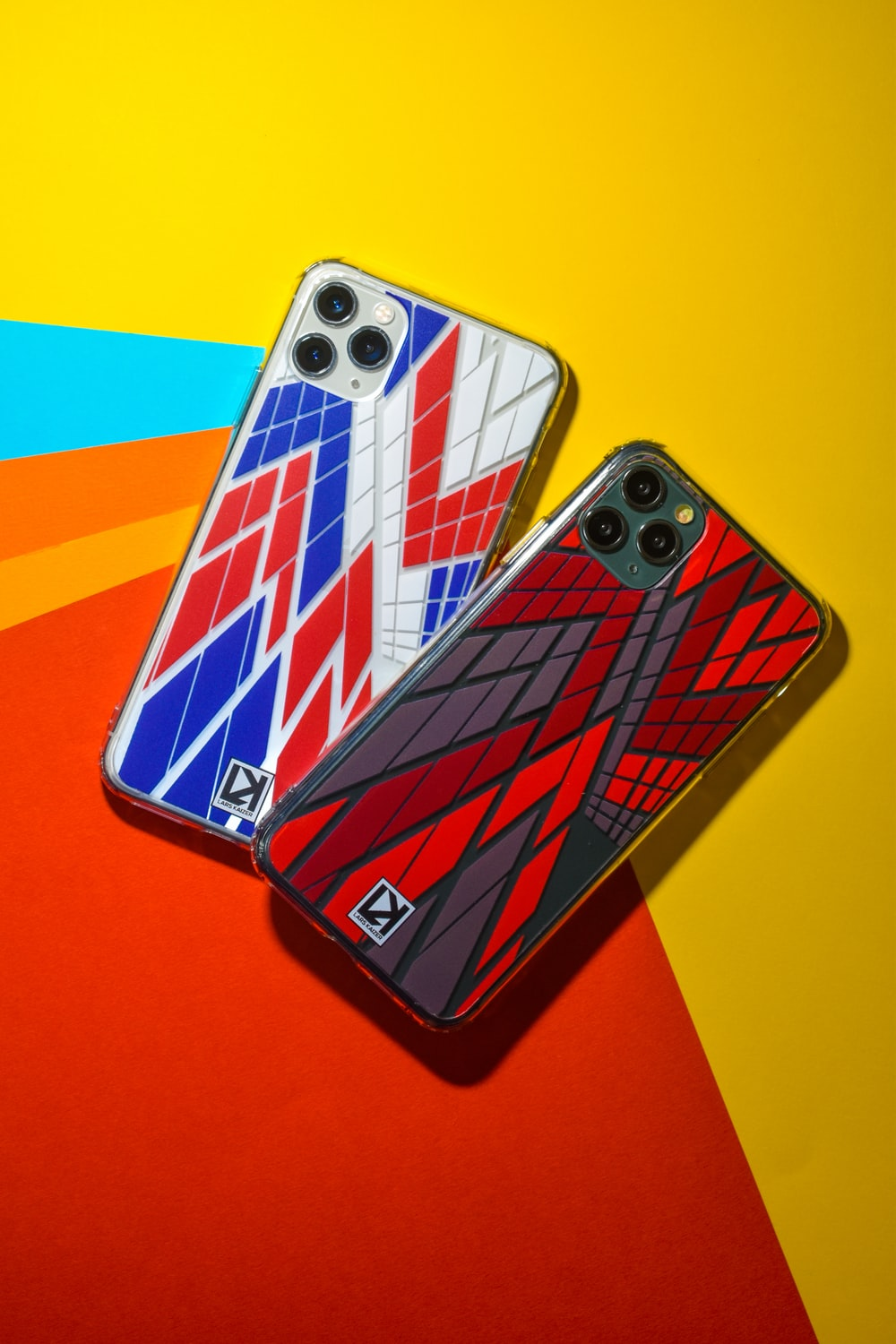 Mobile Cover Pictures