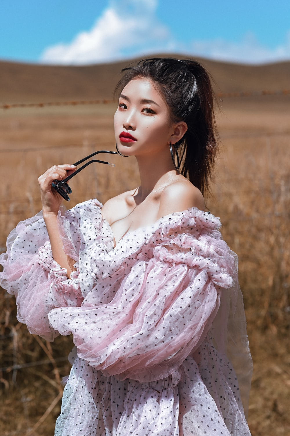 Hot 18 year old asian women wallpaper 350 Korean Girl Pictures Download Free Images On Unsplash
