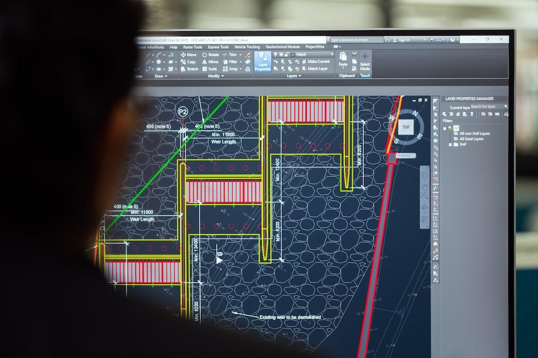 Use of Multimedia in Engineering