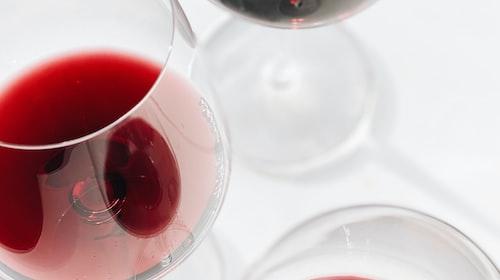 Official Wine Taste Quiz