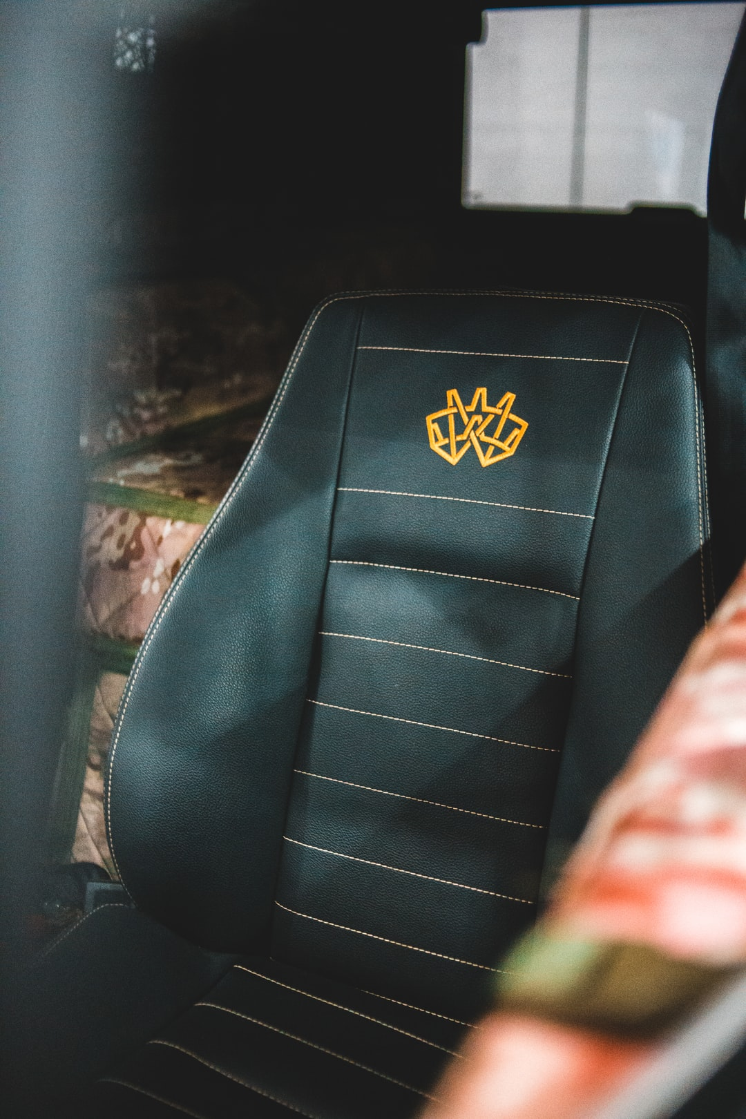 Office Ergonomics: Why You Need a Memory Foam Seat Cushion
