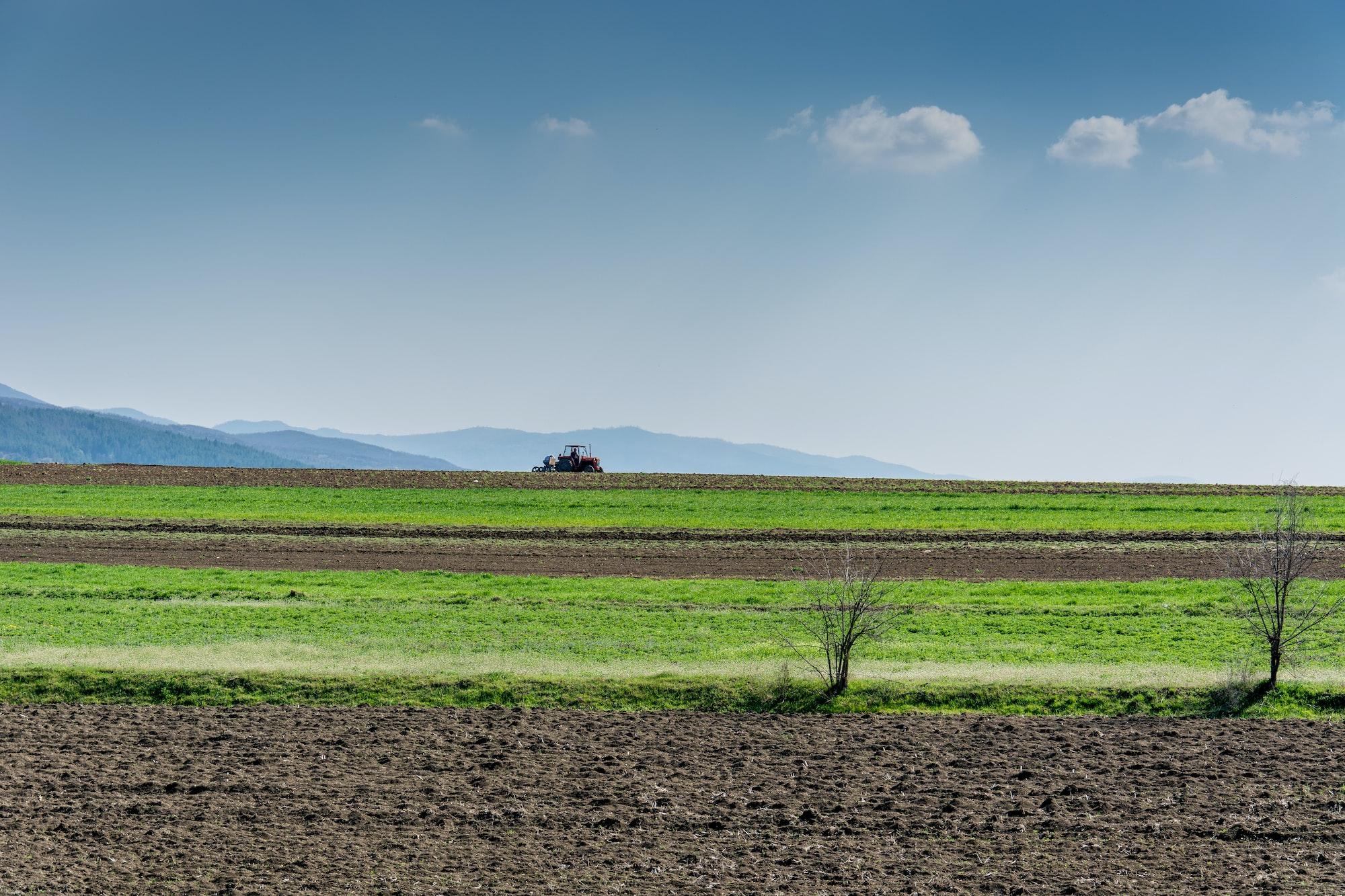 Verimli Toprak Bulmaca Anlamı Nedir?