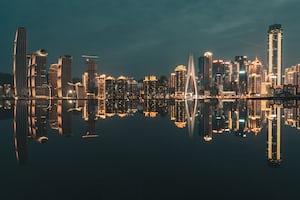 1508. Városok