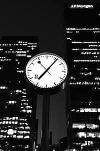 Clock Strikes Twelve kiss stories