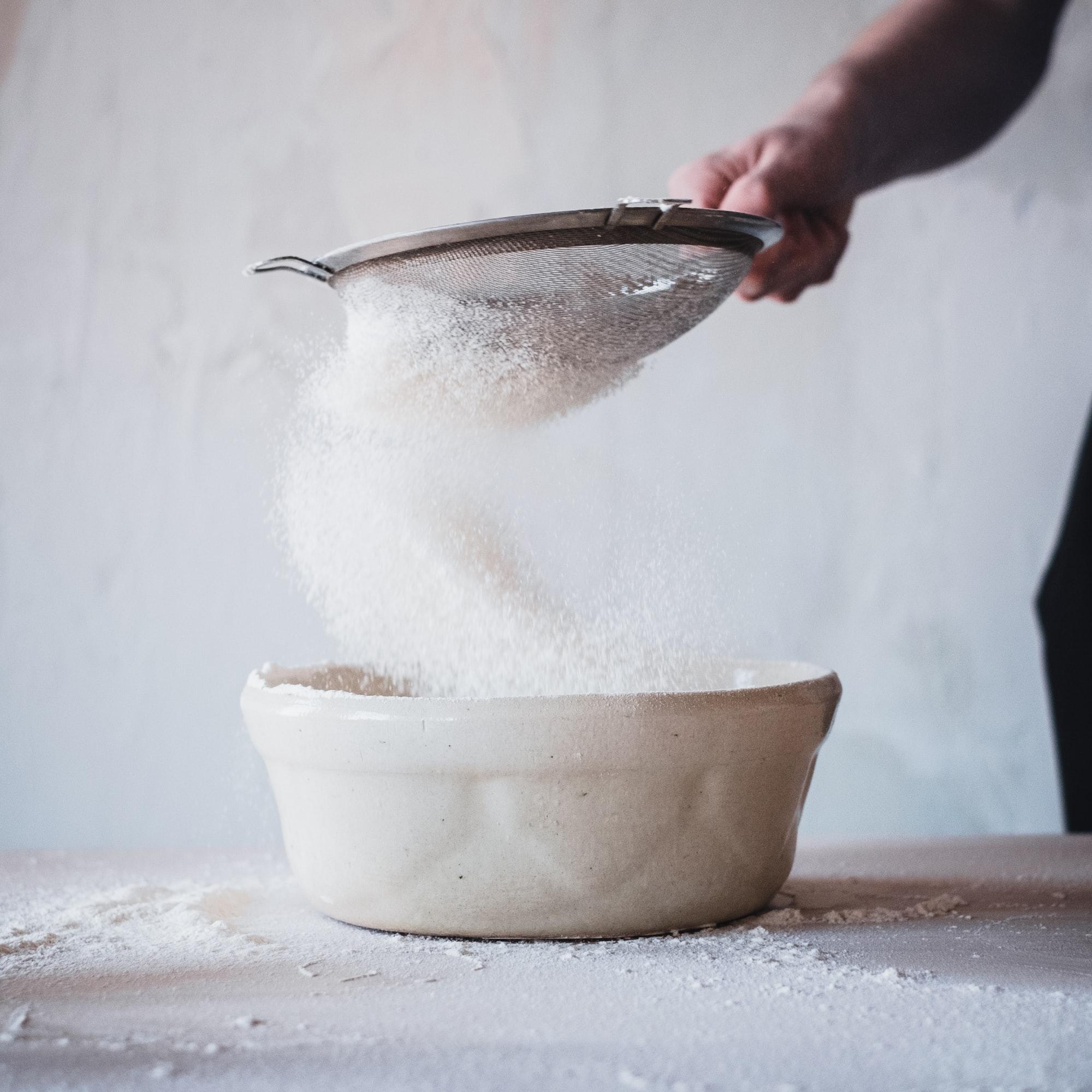 Suiker, een gif voor ons lichaam