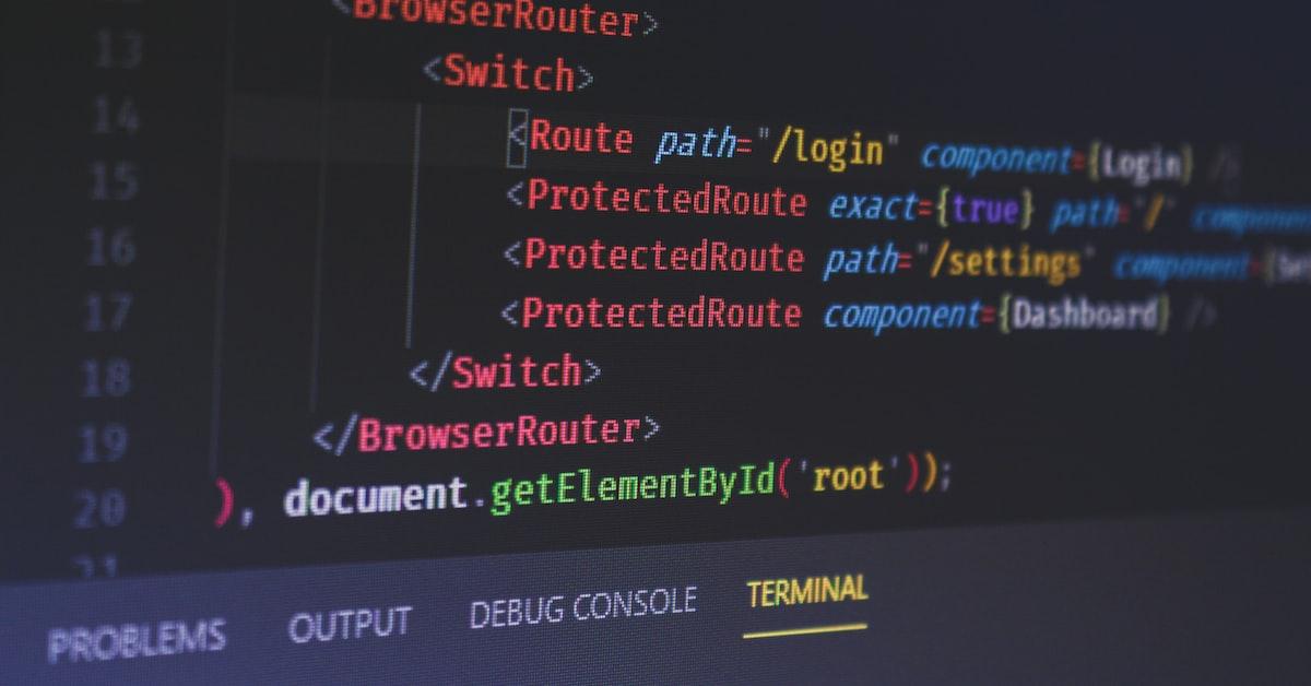 Best Remote Javascript Jobs between Mar 07 and Mar 14