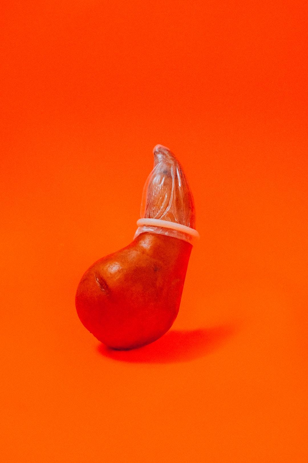 Sex Education: Practice safe sex