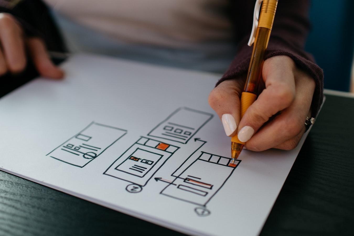 Dasar Desain Grafis #1: Pengertian Desain Grafis